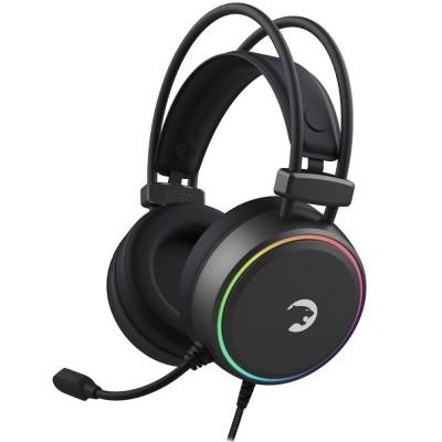 Gamepower JIN Rainbow 7.1 Surround Mikrofonlu Oyuncu Kulaklığı